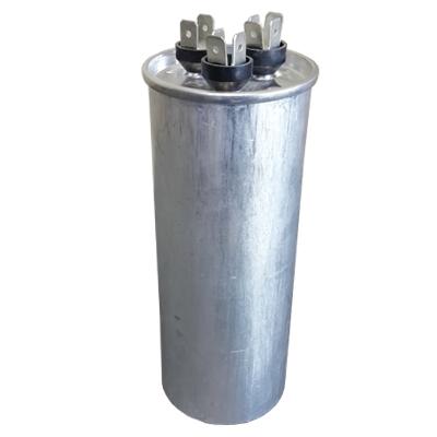 خازن-45+5-میکروفاراد-400-ولت-پاناسونیک