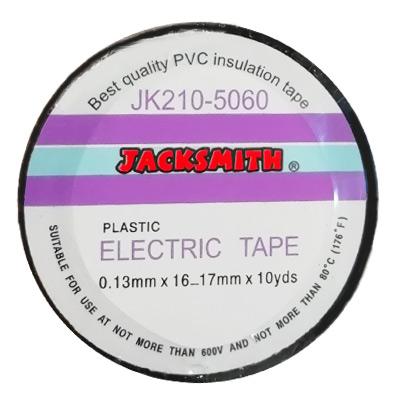 چسب برق Jacksmith