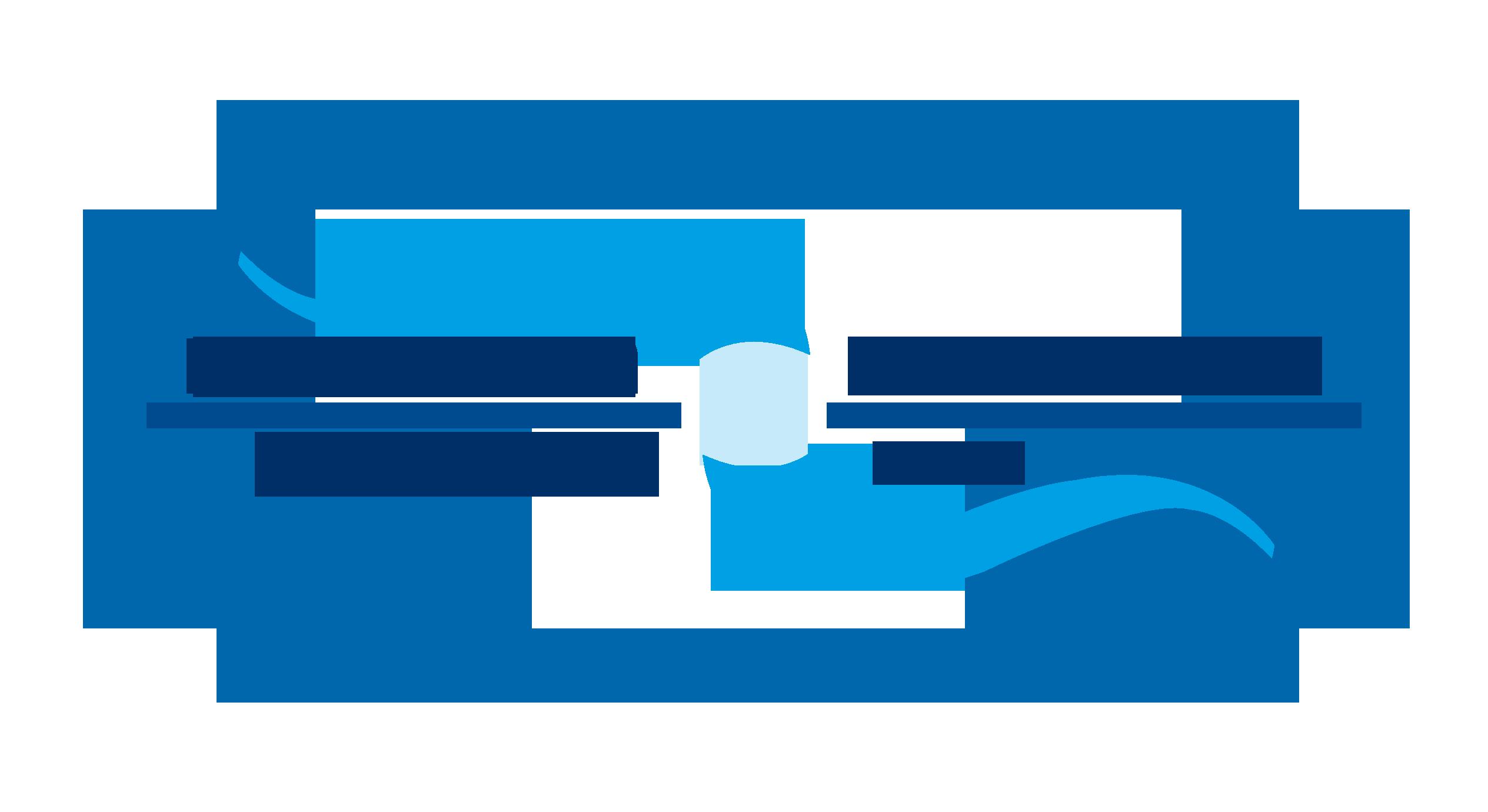 وبسایت هوا کنترل