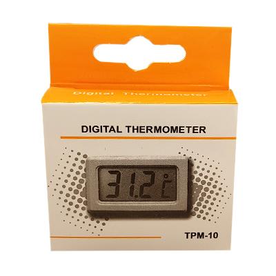 ترمومتر دیجیتال TPM-10
